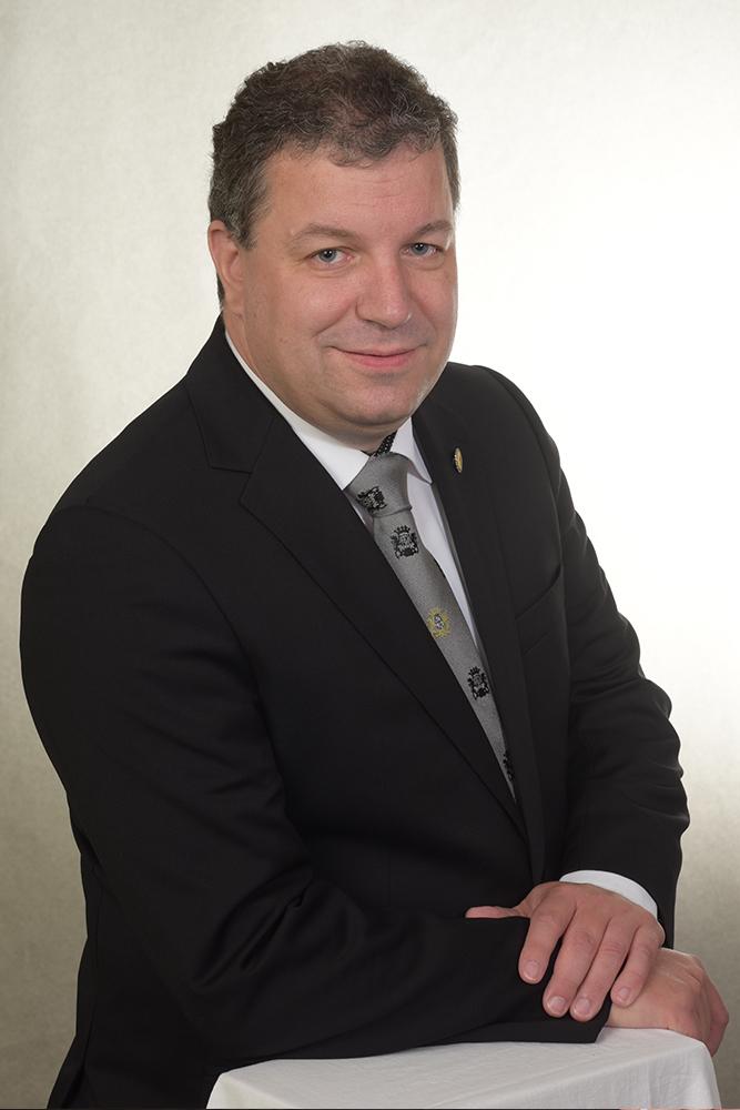 Oliver Böttcher