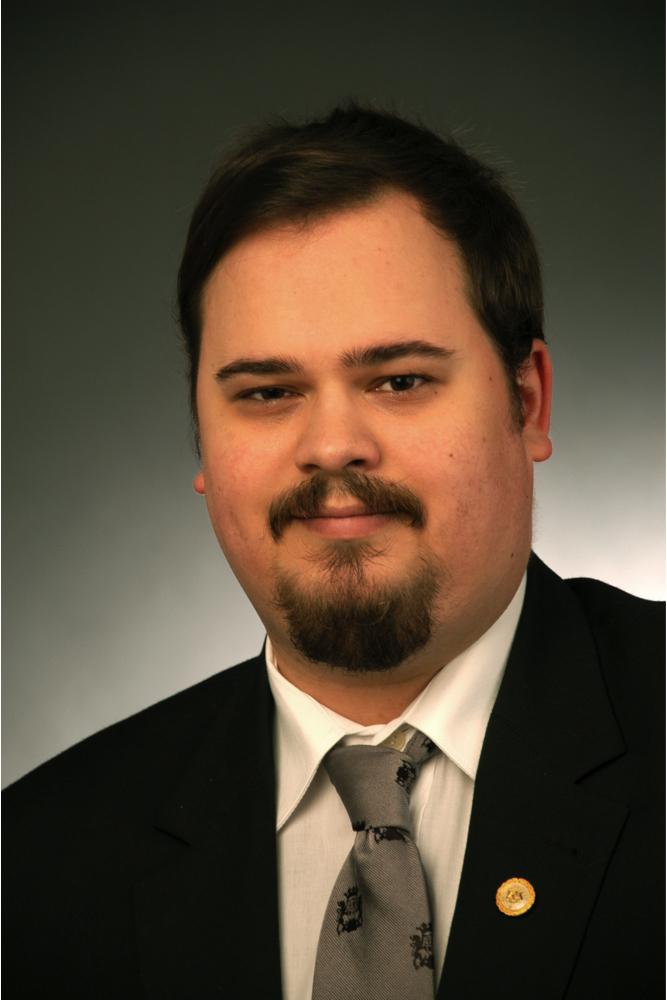 Michael Büttgenbach